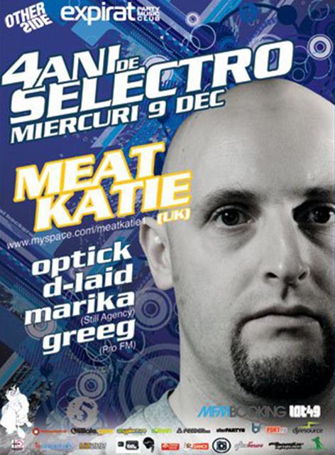 meatkattie