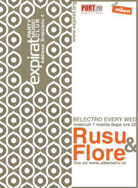 rusuflore
